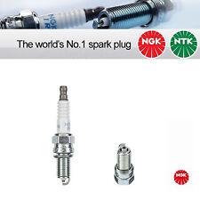 NGK DCPR8E-N / DCPR8EN / 5692 Standard Spark Plug 10 Pack YR7DE OE186 XU24EPR-U