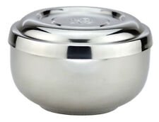 Wholesale exported to South Korea Stainless Steel Double Bowl Stainless Steel