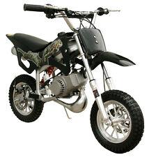 Racing Clutch Springs Mini Pocket Dirt Bike 47cc 49cc RX1 Traxxis KTX RADICAL