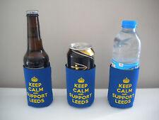 Ventilador Enfriador De Leeds Botella & puede Regalo compre 2 lleve 1 Gratis!