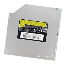 Apple iMac A1312 678-0613B SATA AD-5690H-P2 DVD-RW Drive AD5690H Sony Original