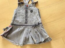 Robe MARESE 2 ans