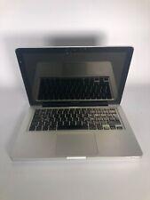 Apple Macbook Pro 13 2012 820-3115-B i5 Funzionante Scheda Schermo Ricambi