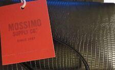 Women's Wristlet Zip-Around Phone Wallet - Mossimo Supply Co