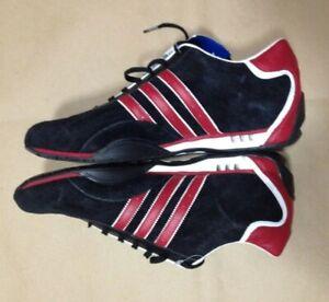 Adidas goodyear dans baskets pour homme   eBay