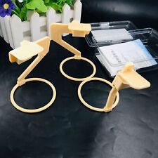 3pcsset Dental X Ray Digital Film Sensor Positioner Holder Locator