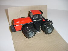 1/35 Vintage Case 4994 Tractor W/Duals by Conrad NIB! Never Displayed!