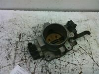 99-03 WINDSTAR THROTTLE BODY THROTTLE VALVE 6-232 3.8L 251369