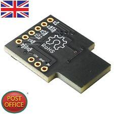 1x Mini Digispark Kickstarter ATTINY85 Micro USB Development Board for Arduino