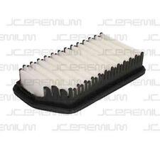 JC PREMIUM Air Filter B20536PR