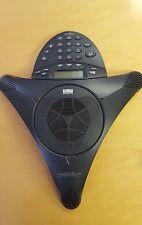 Cisco lP Conference Station Model 7936