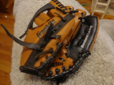 "FRANKLIN 4609 9 1/2"" RTP Series RIGHT HANDED THROW Youth Baseball Glove"