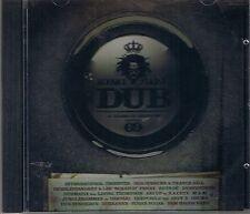 Various King Size Dub Vol. 69 CD