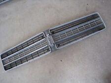 Chrysler Valiant  VJ  Vk  Regal Grill