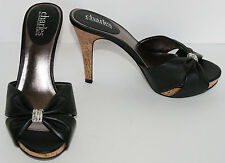 Charles Shoes
