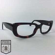 VOGUE eyeglasses TORTOISE RECTANGLE glasses frame MOD: VO2210-S