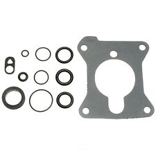 Fuel Injection Throttle Body Repair Kit-Injection Kit Standard 1601