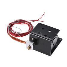 Estrusore alimentatore motore kit per 1.75mm filamento Anet A8 i3 stampante 3D