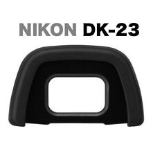 DK-23 Augenmuschel Eye Cup für Nikon D300,D300s,D5000,D7100,D7200 NIKON DK 23
