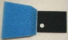 Filterschwamm Set für Oase Filtral 2500
