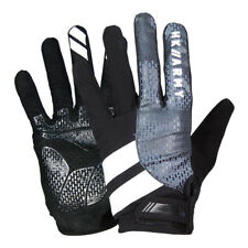 Hk Army Freeline Gloves - Graphite Size: X-Large