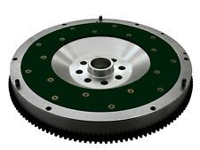 Clutch Flywheel-Flywheel-Aluminum PC Au1 Fidanza 112151