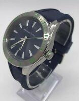 Men's Emporio Armani  Watch ...... Reloj de Hombre Marca Emporio Armani