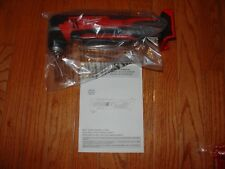 New Milwaukee  M18  Cordless Right Angle Drill 2615-20 (Bare Tool)