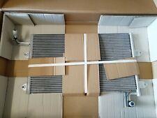 VAN WEZEL 58005137 Kondensator Klima Anlage Renault Super 5 VW Golf III Vento