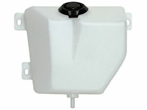 New 1967-68 Fairlane Washer Fluid Reservoir Mustang Torino Falcon Cougar Ford