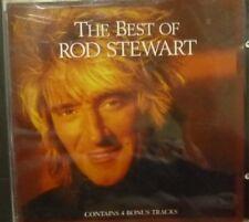 Rod Stewart - Best