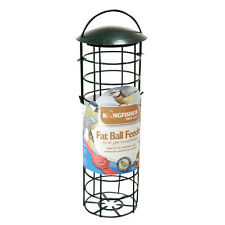 Bird Metal Hanging Baths, Feeders & Tables