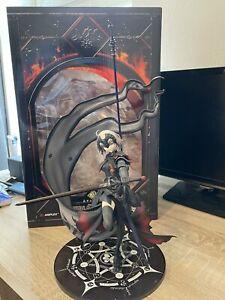 Fate/Grand Order Jeanne d'Arc (Alter) 1/7 2nd Ascension Aniplex