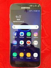 Samsung s7 edge usato