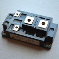 PRX CM300HA-12H H-Series Switching IGBT Module Transistor - TESTED!