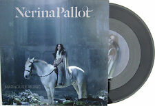 """NARINA PALLOT 7"""" All Bets Are Off Vinyl Record Store Day RSD 500 Made"""