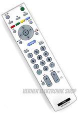 Ersatz Fernbedienung für Sony KDL-26U2000  KDL-20G2000 KDL-20S2000 KDL-20S2020