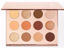 ColourPop -DOUBLE ENTENDRE -Pressed powder Eyeshadow Palette New -100% Authentic