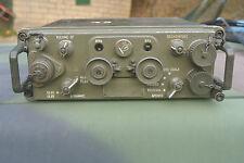 military radio Prc Radio Italian radio radio vr/3