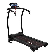 Confidence Power Trac Pro 735W Electric Motorised Treadmill Running