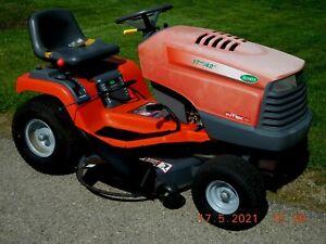 "Scotts L1742 and L17.542 42/"" Lawn Mower Deck Belt /& Blade Combo Kit"