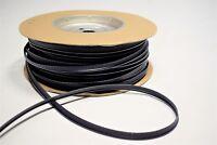 10 Yards Navy Vinyl Welt Cord Piping Marine Auto Fabric Boat Fabric Upholstery