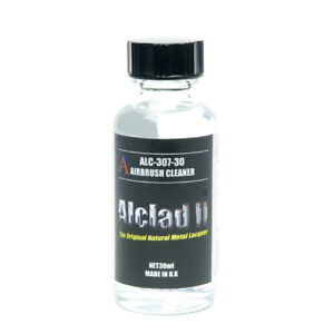 ALCLAD 2 AIRBRUSH CLEANER ALC307