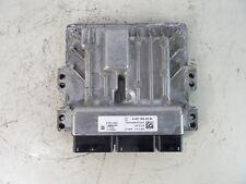 MERCEDES BENZ A180 W176 2012 - 2017 1.5 Diesel ECU A6079002200