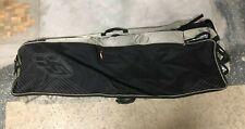 Fone Snowboard Bag / Backpack