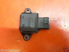 SKIDOO REV RT MACH Z 1000 THROTTLE POSITION TPS SENSOR MXZ SDI 600 800 1200 ETEC