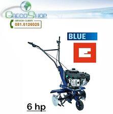 Motozappa/Trattore/Motocoltivatore 6,0HP Einhell - BG-MT 3360 LD