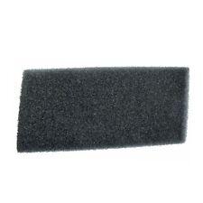Original Filter Foam An Heat Exchanger Tumble Dryer Bauknecht 481010354757