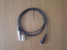 ABS Sensor  NEU DAF LKW  LF45 / LF55