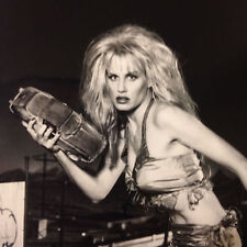 Daryl Hannah promotional Photo Attack of the 50 ft. Woman / 1993 Fox TV 8 X 10